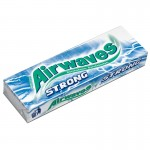 Wrigleys-Airwaves-Strong-Kaugummi-Dragee-30-Packungen_1