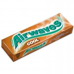 Wrigleys-Airwaves-Cool-Ice-Fruit-Kaugummi-30-Packungen_1