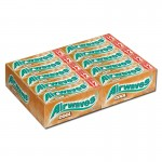 Wrigleys-Airwaves-Cool-Ice-Fruit-Kaugummi-30-Packungen