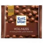 Ritter-Sport-Voll-Nuss-Schokolade-5-Tafeln_1