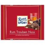Ritter-Sport-Rum-Trauben-Nuss-Schokolade-5-Tafeln_1