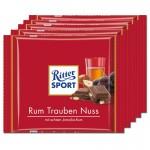 Ritter-Sport-Rum-Trauben-Nuss-Schokolade-5-Tafeln