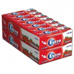 Wrigleys-Extra-Strawberry-Kaugummi-28-Packungen