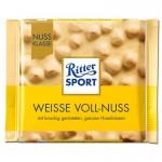 Ritter-Sport-Weisse-Voll-Nuss-Schokolade-5-Tafeln_1