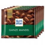 Ritter-Sport-ganze-Mandeln-Schokolade-5-Tafeln