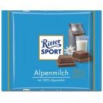 Ritter-Sport-Alpenmilch-Schokolade-5-Tafeln_1