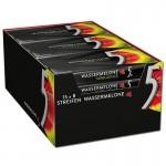 Wrigleys-5-Gum-Turbulence-Wassermelone-15-Packungen