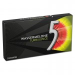 Wrigleys-5-Gum-Turbulence-Wassermelone-15-Packungen_1