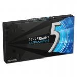 Wrigleys-5-Gum-Ultramarine-Peppermint-Kaugummi-15-Packungen_1
