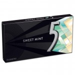 Wrigley-5-Gum-Sweet-Mint-Kaugummi-15-Packungen_1