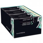 Wrigley-5-Gum-Sweet-Mint-Kaugummi-15-Packungen