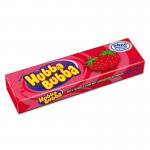Wrigleys-Hubba-Bubba-Strawberry-Kaugummi-20-Packungen