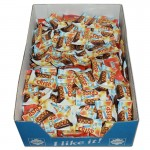 Cool-und-Crisp-Weizencrispies-3-kg-lose-ca-350-Stueck_2