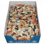 Cool-und-Crisp-Weizencrispies-3-kg-lose-ca-350-Stück