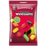 Bassetts-traditionelles-englisches-Weingummi-lose-1kg