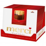 Storck-Merci-Grosse-Vielfalt-Finest-Selection-250g-10-Pk