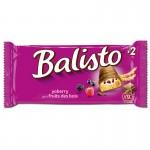 Balisto-Joghurt-Beeren-Mix-Riegel-Schokolade-20-Btl_1