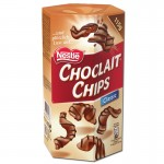 Nestle-Choclait-Chips-Classic-15-Packungen_1