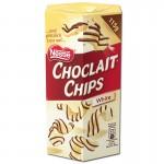 Nestle-Choclait-Chips-White-Weisse-Schokolade-15-Stueck_1