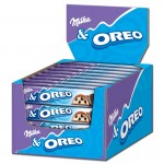 Milka-Oreo-Riegel-Schokolade-36-Stueck-je-37g_1