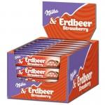 Milka-Erdbeer-Riegel-36-Stueck_2