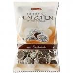 Schluckwerder-Schoko-Plaetzchen-Schokolade-24-Beutel