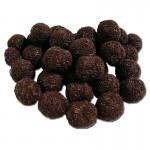 Schluckwerder-Echte-Jamaica-Rumkugeln-3-Kg-Schokolade