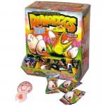 Fini-Dino-Eggs-Kaugummi-fluessig-gefuellt-200-Stueck_1