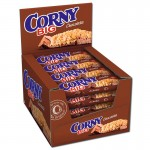 Corny-Big-Schoko-Riegel-Muesli-24-Stueck_2