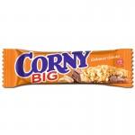 Corny-Big-Peanut-Chocolate-Erdnuss-Riegel-Muesli-24Stk