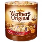 Werthers-Original-Feine-Vielfalt-Bonbons-900g-Dose