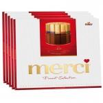 Storck-Merci-Grosse-Vielfalt-Finest-Selection-250g-5-Stk