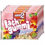 Storck-Nimm-2-Lachgummi-Joghurt-200g-5-Beutel