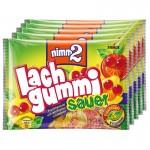 Storck-Nimm-2-Lachgummi-sauer-Fruchtgummi-200g-5-Btl