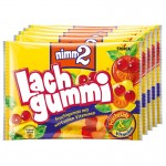 Storck-Nimm-2-Lachgummi-200g-Fruchtgummi-Bonbon-5-Btl