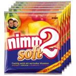 Storck-Nimm-2-soft-Kau-Bonbon-116-g-Beutel-5-Stueck