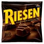 Storck-Riesen-Schokoladen-Karamell-Bonbon-5-Beutel_1
