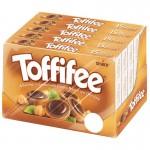 Storck-Toffifee-Praline-Schokolade-5-Packungen