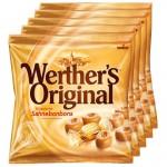 Werthers-Original-Bonbon-120-g-Beutel-5-Stueck