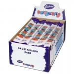 Cadbury-Curly-Wurly-Riegel-Schokolade-48-Riegel_1
