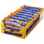 Cadbury-Wunderbar-Peanut-Butter-Riegel-Schokolade-24Rg_1