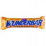 Cadbury-Wunderbar-Peanut-Butter-Riegel-Schokolade-24Rg