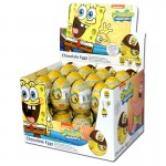 Sponge-Bob-Ueberraschungs-Ei-Ue-Ei-Schokolade-24-Stueck