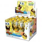 Sponge-Bob-Überraschungs-Ei-Ü-Ei-Schokolade-24-Stück