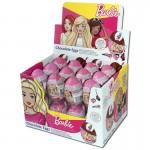 Barbie-Überraschungs-Ei-Ü-Ei-Schokolade-24-Stück