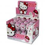 Hello-Kitty-Ueberraschungs-Ei-Ue-Ei-Schokolade-24-Stueck_1