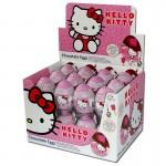 Hello-Kitty-Überraschungs-Ei-Ü-Ei-Schokolade-24-Stück