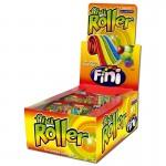 Fini-Roller-Rainbow-Fruchtgummiband-40-Stück