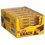 Nestle-Snack-Erdnuss-Riegel-Schokolade-25-Riegel