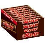 Nestle-Rolo-Toffee-Praline-Schokolade-36-Rollen_1